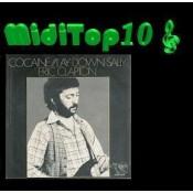 Arr. Cocaine (Adapt.) - Eric Clapton