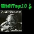 Arr. Toi, la femme mariée (Adapt.) - Charles Dumont