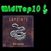 Arr. 1500 Miles - Éric Lapointe