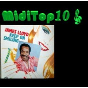 Arr. Keep On Smiling - James Lloyd (Mambo Sourire)