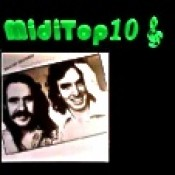Arr. Let Your Love Flow - The Bellamy Brothers