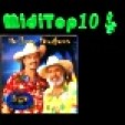 Arr. Almost Jamaica - The Bellamy Brothers