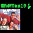 Arr. 10-9-8-7-6-5-4-3-2-1-0 - Benny B. (Single)