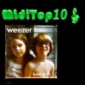 Arr. Buddy Holly - Weezer