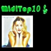 Arr. Another Day - Whigfield (Remix)