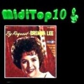 Arr. As Usual - Brenda Lee