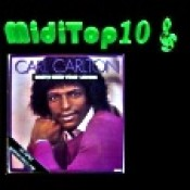 Arr. Baby I Need Your Loving - Carl Carlton (Remix)