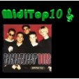 Arr. Quit Playing Games (With My Heart) - Backstreet Boys