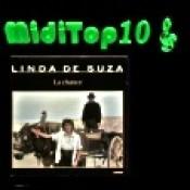 Arr. Bailinho Da Madeira - Linda De Suza