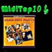 Arr. Barbara Ann - The Beach Boys