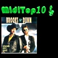 Arr. Boot Scootin' Boogie - Brooks And Dunn