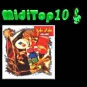 Arr. Le petit castor - Yelo Molo