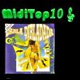 Arr. Darla Dirladada - Les G.O. Culture (Remix)