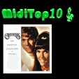 Arr. End Of The World - The Carpenters
