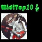 Arr. Épopée rock (Thème) - Les Stardust (Joey Tardif)