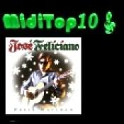 Arr. Feliz Navidad - Jose Feliciano