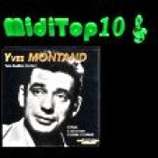 Arr. Les feuilles mortes (Adapt.) - Yves Montand