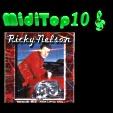 Arr. Hello Mary Lou - Ricky Nelson (C.C.R.)