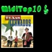 Arr. Hey Baby Que Paso - Texas Tornados