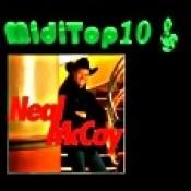 Arr. Hillbilly Rap - Neil McCoy