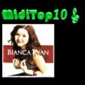 Arr. I Believe I Can Fly - Bianca Ryan