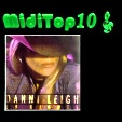 Arr. If The Jukebox Took Teardrops - Danni Leigh