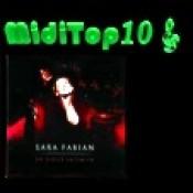 Arr. Immortelle - Lara Fabian