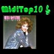 Arr. I'm Not That Lonely Yet - Reba McEntire