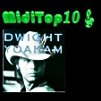 Arr. It Only Hurts When I Cry - Dwight Yoakam