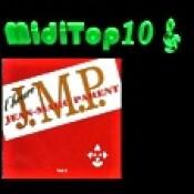 Arr. Thème de l'heure J.M.P. & Flash tes lumières- Mercedes Band