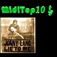 Arr. Lie To Me - Jonny Lang (Johnny)