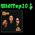 Arr. Killing Me Softly (With This Song) - Fugees
