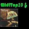 Arr. La musique - Jean-Pierre Ferland