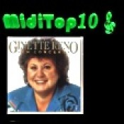 Arr. Chanson pour Léolo (Live) - Ginette Reno