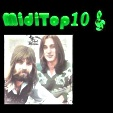 Arr. Your Mama Don't Dance - Loggins & Messina