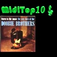 Arr. Long Train Runnin' - The Doobie Brothers (Remix)