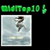 Arr. La lune et le miel - Lynda Lemay (Linda)