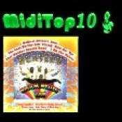 Arr. Magical Mystery Tour - The Beatles