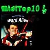 Arr. Maple Sugar Reel - Ward Allen