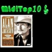 Arr. Margaritaville - Alan Jackson