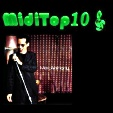 Arr. My Baby You - Marc Anthony