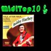 Arr. Mile After Mile - Bobby Hachey