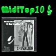 Arr. Mimi - Maurice Chevalier
