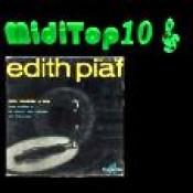 Arr. Mon manège à moi - Edith Piaf