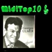 Arr. Pigalle - Georges Ulmer