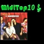 Arr. Pizziricco - The Mavericks