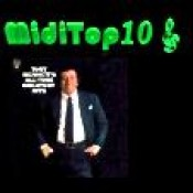 Arr. Rags To Riches - Tony Bennett
