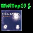 Arr. Run Away - Real McCoy