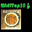 Arr. Cotton Eye Joe - Rednex