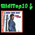 Arr. Rock Your Baby - George McCrae